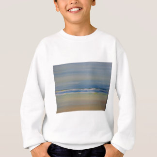 Colours of Summer Sweatshirt
