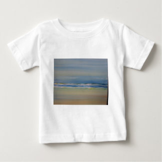 Colours of Summer T-shirts