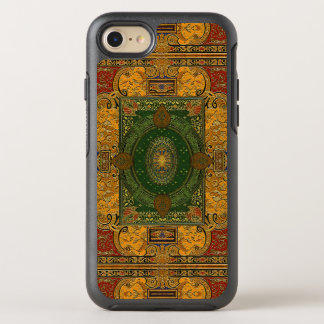 Colours Of The Middle East OtterBox Symmetry iPhone 8/7 Case