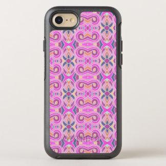 Colours OtterBox Symmetry iPhone 8/7 Case