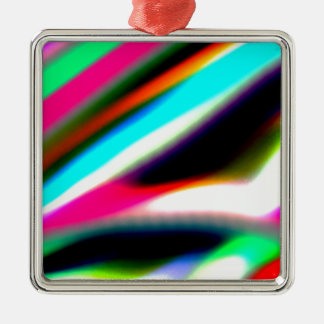 colours.png christmas ornament