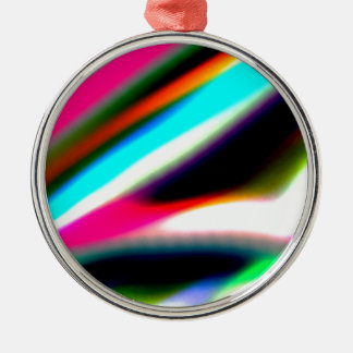 colours png christmas ornaments