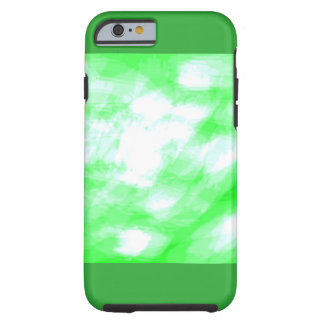 colours tough iPhone 6 case
