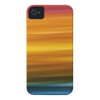 Colourstream 86 iPhone 4 Case-Mate case