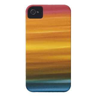Colourstream 86 iPhone 4 covers