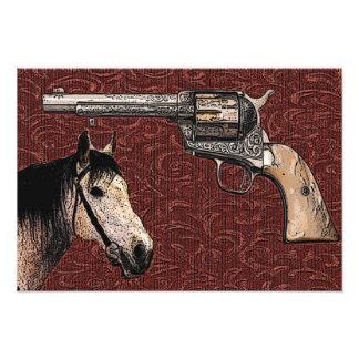 Colt Photograph