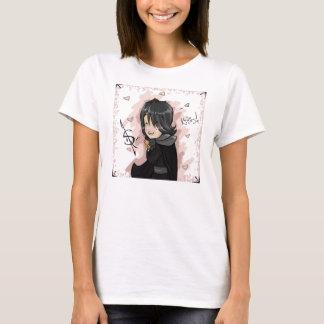 colten loves Kitties T-Shirt
