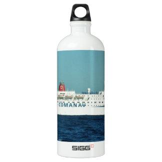 Comanav Ferry SIGG Traveller 1.0L Water Bottle