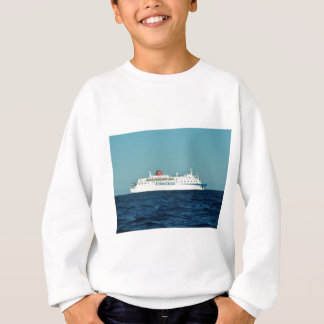 Comanav Ferry Sweatshirt