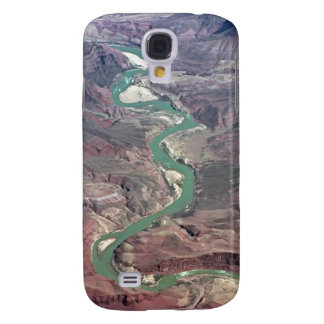 Comanche Point, Grand Canyon Galaxy S4 Case