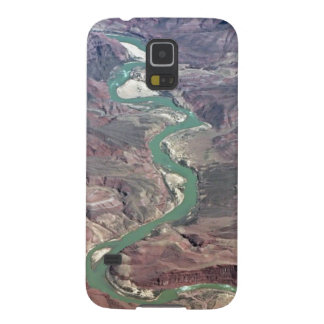 Comanche Point, Grand Canyon Galaxy S5 Cases