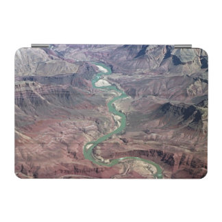 Comanche Point, Grand Canyon iPad Mini Cover