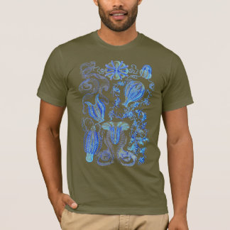 Comb jellies T-Shirt