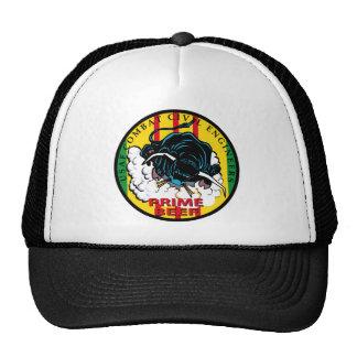 Combat Civil Engineering Cap