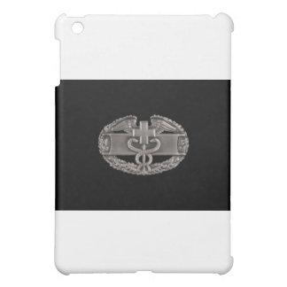 Combat Medic iPad Mini Cover