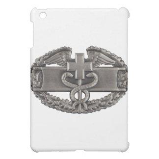 Combat Medic Case For The iPad Mini