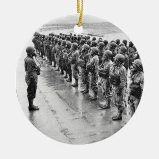 Combat Uniforms Gasmasks Ornaments