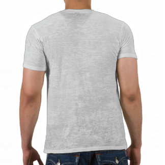 CombatInfBadge2Awd aab COMBAT VETERAN IRAQ-A T Shirts