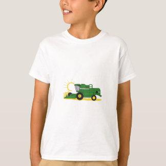 Combine T-Shirt