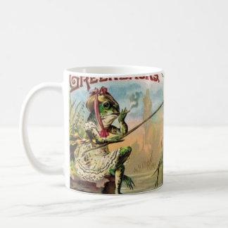 combo 15 coffee mug