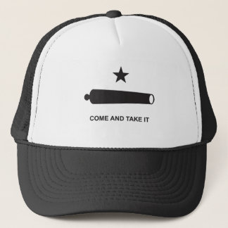 Come and Take it Hat