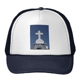 Come Boldly Trucker Hats