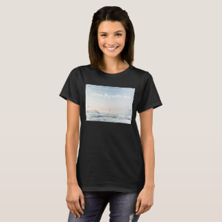 Come fly with me tshirt