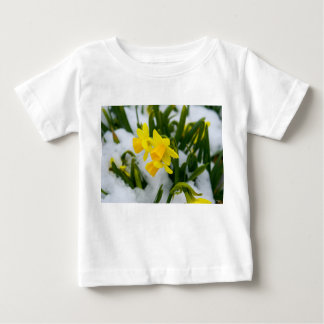 Come On Spring Time Tshirts