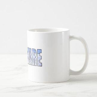 Come See Delaware Mugs