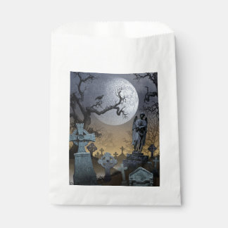Come Trick Or Treat Halloween Favor Bags Favour Bags