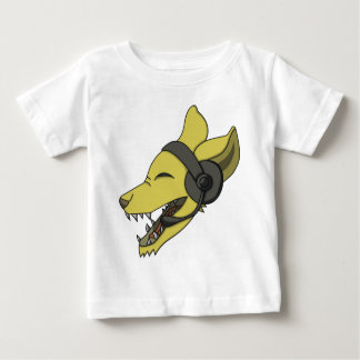 Comedy Gaming Shop Baby T-Shirt