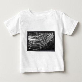 Comet Baby T-Shirt