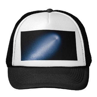 Comet Trucker Hats