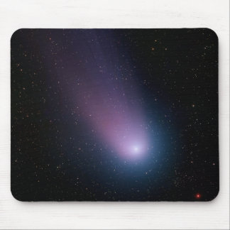 Comet Neat Mouse Pad