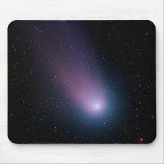 Comet Neat Mousepad