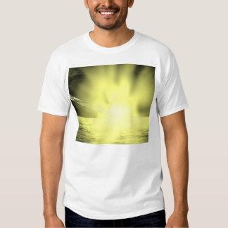 Comet Strike. T Shirts