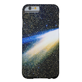 Comet West Barely There iPhone 6 Case