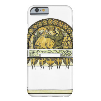 Comfort Barely There iPhone 6 Case