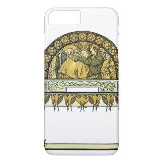 Comfort iPhone 7 Plus Case