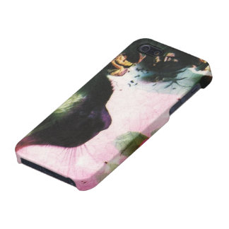 Comfort of Madness iPhone 5 Cases
