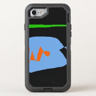 Comfort OtterBox Defender iPhone 7 Case