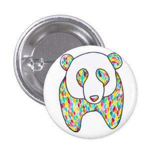 Comfort Panda Pin By Megaflora