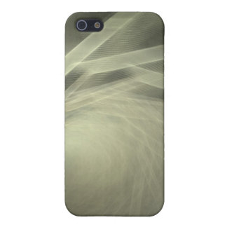 Comfort Zone iPhone 5/5S Covers