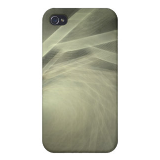 Comfort Zone iPhone 4/4S Covers