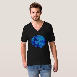 Comfortable and beautiful t-shirts