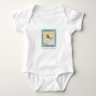 Comfortable Babysuit or Your Newborn Baby Bodysuit
