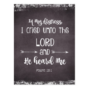 comforting bible verses gifts gift ideas zazzle uk