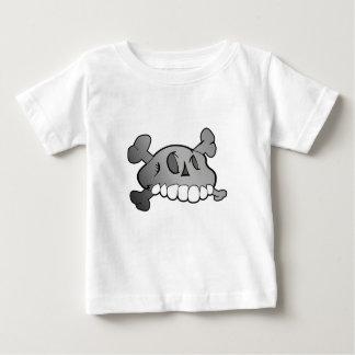 Comical Skull Shirts
