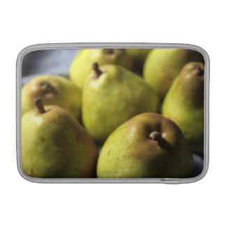 Comice Pears Sleeve For MacBook Air