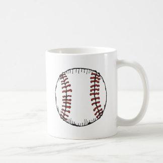 Coming At You Coffee Mug
